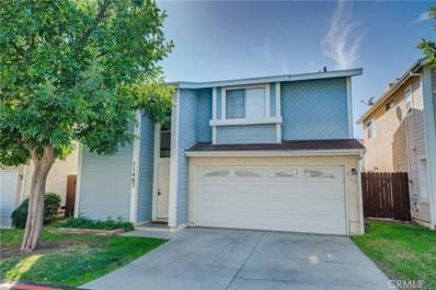 11467 Green Valley, Pacoima, CA 91331 - MLS#: SR20021016