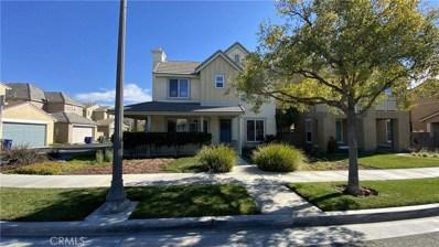 27672 Cobblestone Court, Valencia, CA 91354 - MLS#: SR20021066