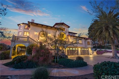 833 W Highland Drive, Camarillo, CA 93010 - MLS#: SR20021295