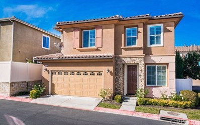 26023 Lindale Place, Newhall, CA 91350 - MLS#: SR20021332