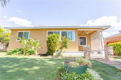 6336 Halbrent Avenue, Van Nuys, CA 91411 - MLS#: SR20022378