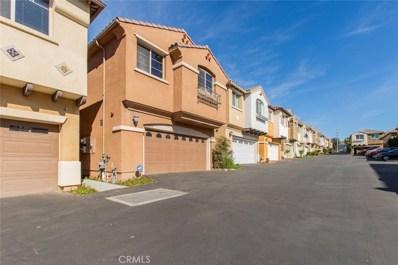 12301 Inspire Lane, Pacoima, CA 91331 - MLS#: SR20025385