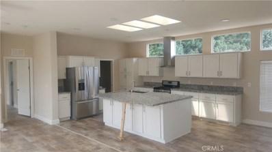 8 Dorchestor UNIT -, Northridge, CA 91324 - MLS#: SR20025516