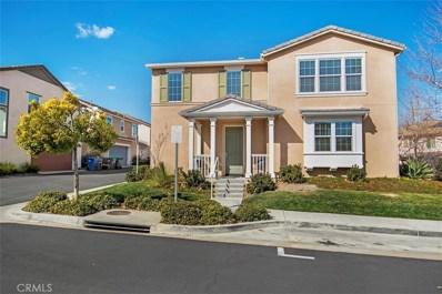 28267 N Via Sonata Drive, Valencia, CA 91354 - MLS#: SR20030034