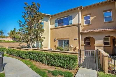 2675 Coral Gum Lane, Simi Valley, CA 93065 - MLS#: SR20031243