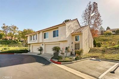 739 Blue Oak Avenue, Newbury Park, CA 91320 - MLS#: SR20031268
