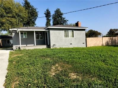 11616 Gladstone Avenue, Sylmar, CA 91342 - MLS#: SR20031503
