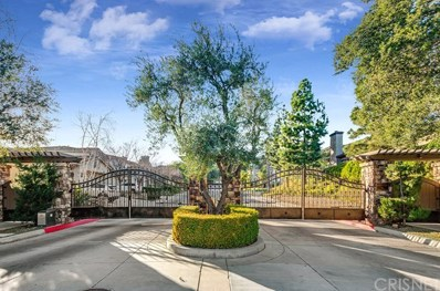 758 Huntsdale Court, Newbury Park, CA 91320 - MLS#: SR20033958