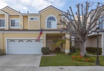 7351 Laura Lane, Reseda, CA 91335 - MLS#: SR20034738