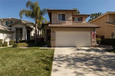 26530 Isabella, Canyon Country, CA 91351 - MLS#: SR20036035
