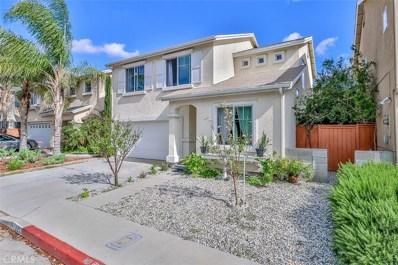12257 Willowbend Lane, Sylmar, CA 91342 - MLS#: SR20037968