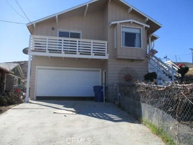 42710 Bluehills Drive, Lake Hughes, CA 93532 - MLS#: SR20040359