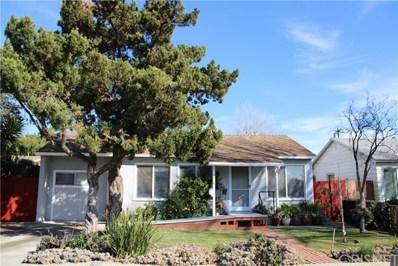 7512 Balboa Boulevard, Lake Balboa, CA 91406 - MLS#: SR20042943