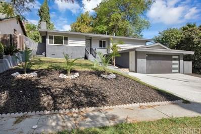 1409 E Harvest Moon Street, West Covina, CA 91792 - MLS#: SR20048670