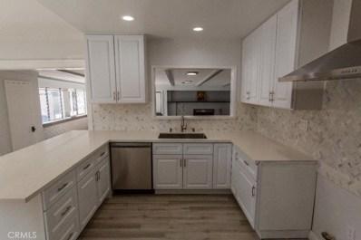 7333 Enfield Avenue, Reseda, CA 91335 - MLS#: SR20050315
