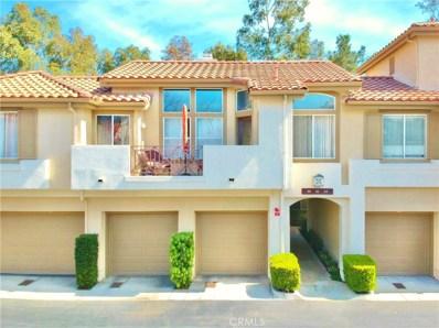 40 Paseo Del Sol, Rancho Santa Margarita, CA 92688 - MLS#: SR20052087