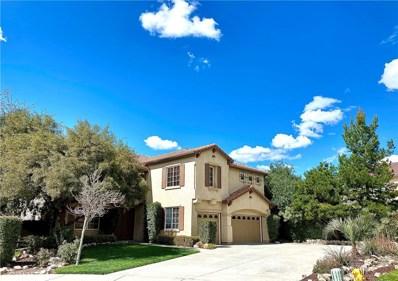 39073 Santa Rosa Court, Murrieta, CA 92563 - MLS#: SR20054214