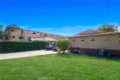 14820 Parthenia Street, Panorama City, CA 91402 - MLS#: SR20055255