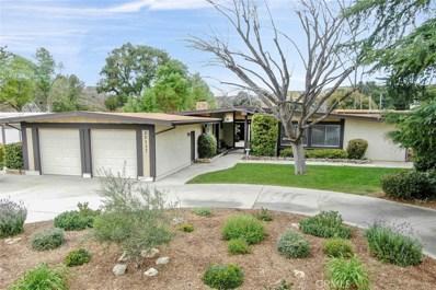 21137 Placerita Canyon Road, Newhall, CA 91321 - MLS#: SR20055822