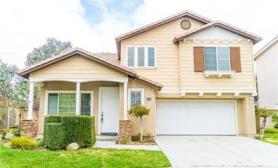 28001 Memory Lane, Valencia, CA 91354 - MLS#: SR20059644