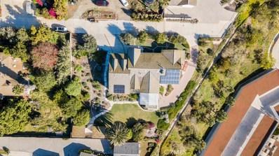264 Alosta Drive, Camarillo, CA 93010 - MLS#: SR20059863