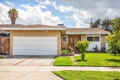 15434 Leadwell Street, Van Nuys, CA 91406 - MLS#: SR20060380
