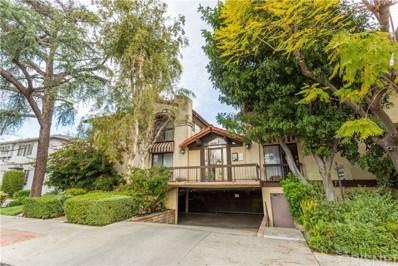 10817 Whipple Street UNIT 13, North Hollywood, CA 91602 - #: SR20060697