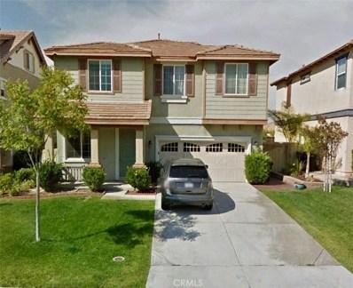 32642 Dorset Court, Temecula, CA 92592 - MLS#: SR20061305