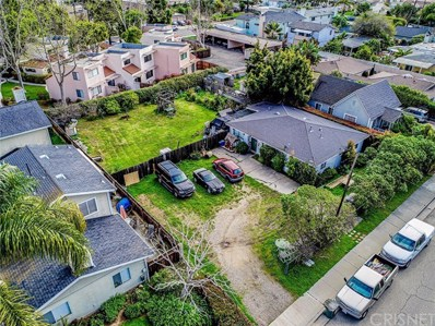 4716 7th Street, Carpinteria, CA 93013 - MLS#: SR20061399