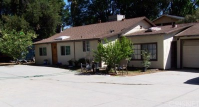10720 Foothill Boulevard, Lakeview Terrace, CA 91342 - MLS#: SR20065815