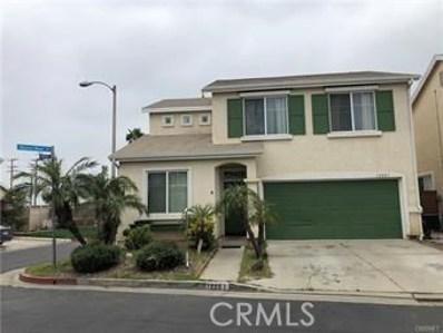 12201 Hillsdale Avenue, Sylmar, CA 91342 - MLS#: SR20066579