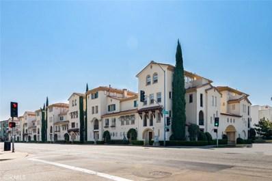 182 N Madison Avenue UNIT 30, Pasadena, CA 91101 - #: SR20068390