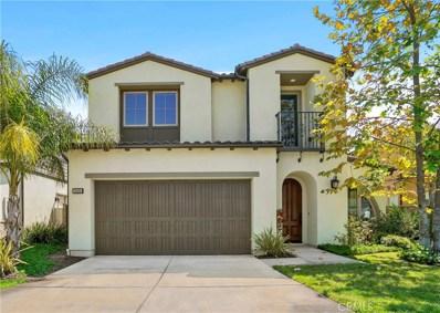 14616 Mccormick Street, Sherman Oaks, CA 91411 - #: SR20069715