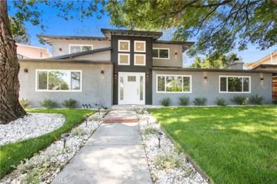 11323 Balboa Boulevard, Granada Hills, CA 91344 - #: SR20073797