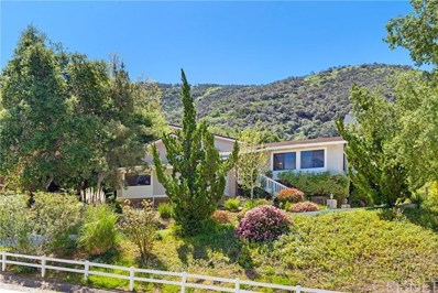 5 Roundup Road, Bell Canyon, CA 91307 - MLS#: SR20076368