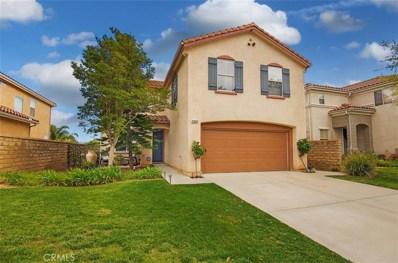29926 Cambridge Avenue, Castaic, CA 91384 - MLS#: SR20077262