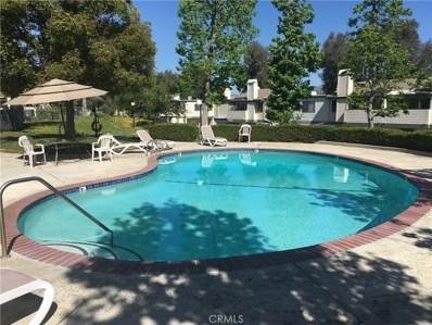 10514 Sunland Blvd Unit 1 Boulevard UNIT 1, Sunland, CA 91040 - MLS#: SR20079862