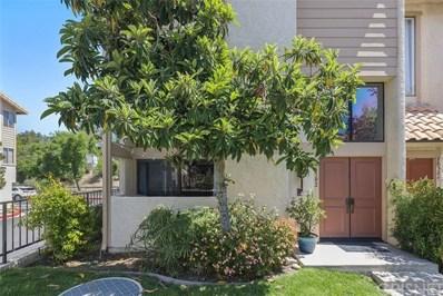 26302 W Bravo Lane, Calabasas, CA 91302 - MLS#: SR20081242