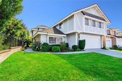 29956 Trail Creek Drive, Agoura Hills, CA 91301 - MLS#: SR20082649