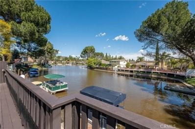 5308 Captains Place, Agoura Hills, CA 91301 - MLS#: SR20083995