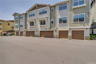12458 Amesbury Circle, Whittier, CA 90602 - MLS#: SR20084014