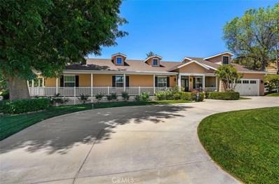 30619 Romero Canyon Road, Castaic, CA 91384 - MLS#: SR20084367