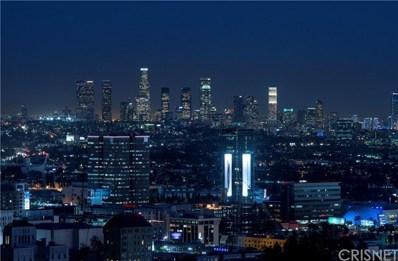 7044 Los Tilos Road, Los Angeles, CA 90068 - MLS#: SR20085079