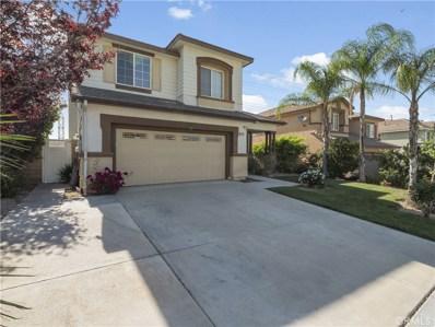 28341 Brookview, Saugus, CA 91350 - MLS#: SR20086263