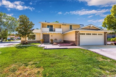 11 Pinewood Avenue, Oak Park, CA 91377 - MLS#: SR20086646