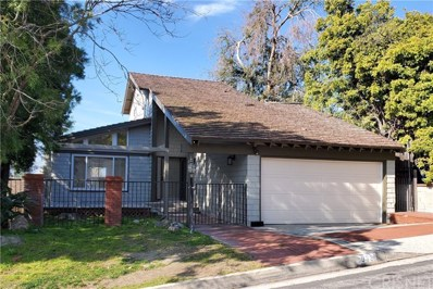 4939 Glenwood Avenue, La Crescenta, CA 91214 - MLS#: SR20088309