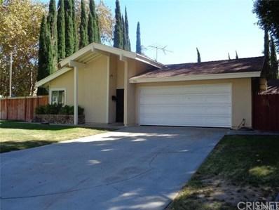 806 Kentwood Drive, Riverside, CA 92507 - MLS#: SR20089864