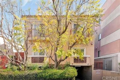 14249 Dickens Street UNIT 107, Sherman Oaks, CA 91423 - MLS#: SR20090217