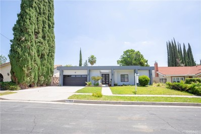 10454 Yarmouth Avenue, Granada Hills, CA 91344 - #: SR20091221