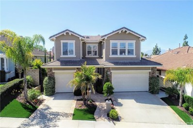 1409 White Feather Court, Thousand Oaks, CA 91320 - MLS#: SR20092144
